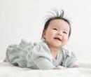 baby0057
