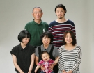 family0001