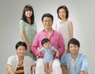 family0002