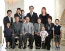 family0007