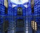 Gaudi012