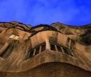 Gaudi014