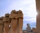 Gaudi021