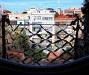 Gaudi025