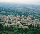 Italia0004