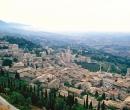 Italia0005