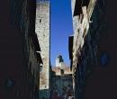 Italia0015