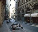 Italia0022