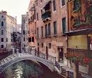 Italia0044
