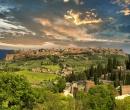 Italia0007