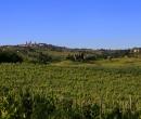 Italia0032
