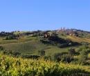 Italia0033