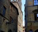 Italia0035