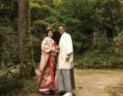 bridal_046_b
