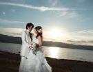 bridal_050_b