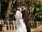 bridal_058_b