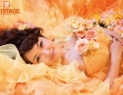bridal_062_b