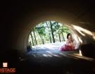 bridal_063_b