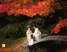 bridal_064_b