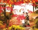 bridal_068_b