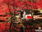 bridal_069_b