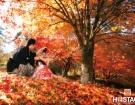 bridal_070_b