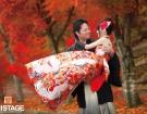 bridal_071_b