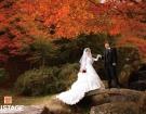 bridal_073_b