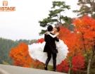 bridal_074_b