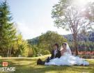 bridal_080_b
