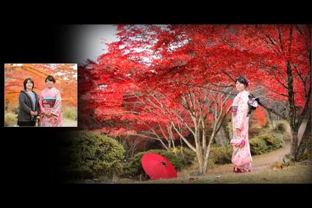 Kouyou_0012