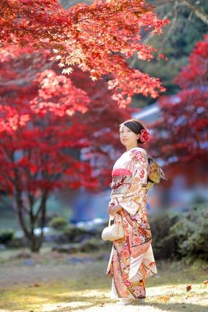 Kouyou_0024