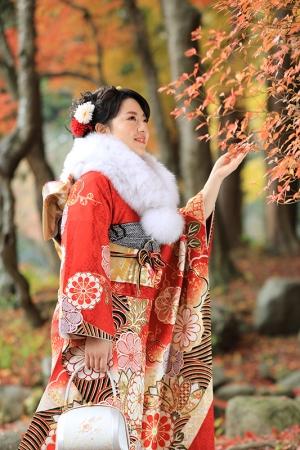 Kouyou_0031
