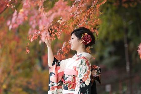 Kouyou_0013