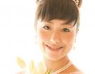 bridal_002_b