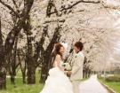 bridal_003_b
