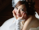 bridal_004_b