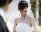bridal_005_b