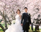 bridal_006_b