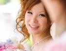 bridal_010_b