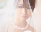 bridal_012_b
