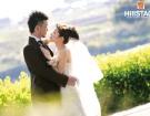 bridal_013_b