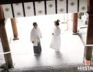 bridal_020_b
