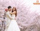 bridal_021_b