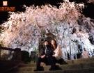 bridal_023_b