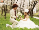 bridal_026_b