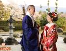 bridal_027_b