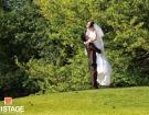 bridal_028_b