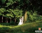 bridal_030_b
