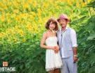 bridal_035_b